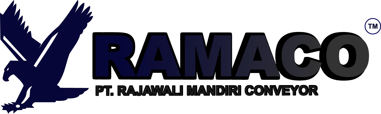 PT. Rajawali Mandiri Conveyor Berdiri