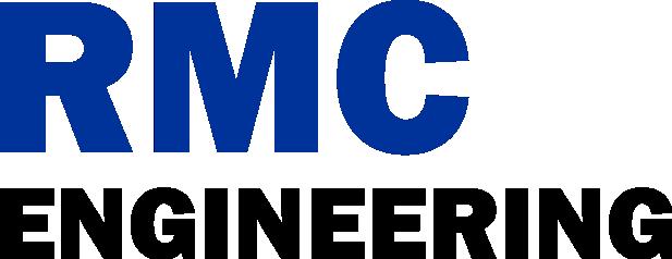 rmc engineer