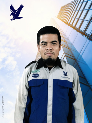 Muhsin Abdullah
